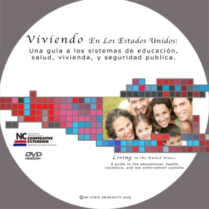 immigration-dvd